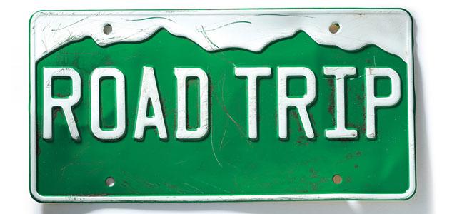 Roadtrip_640