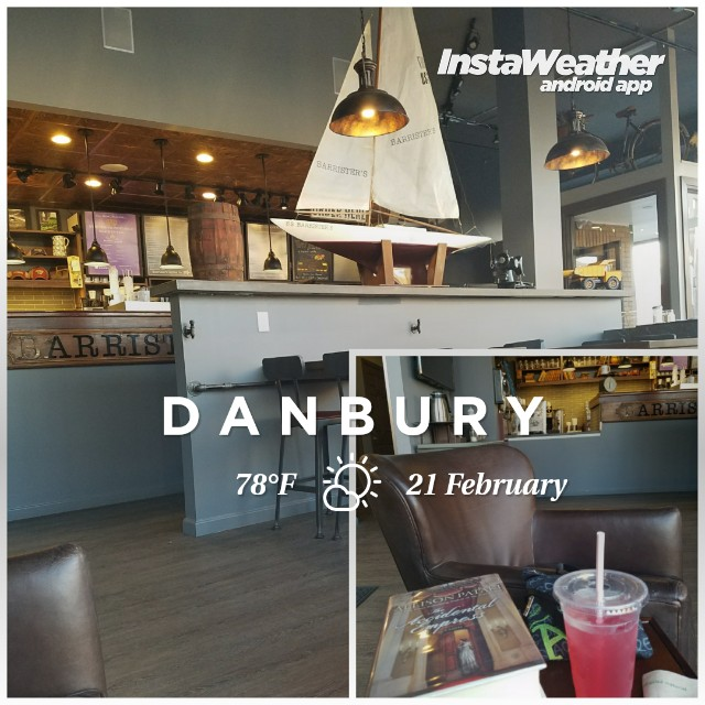 Instaweather_20180221_164723