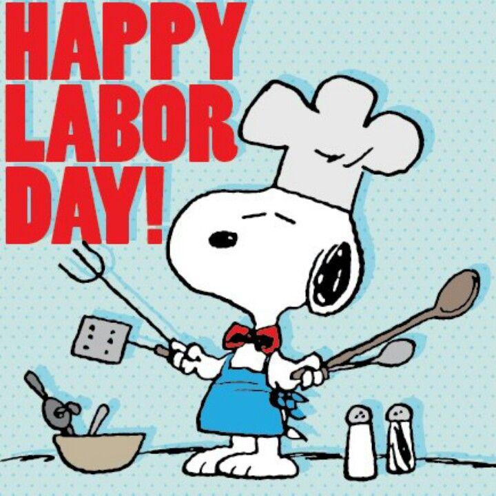 Labor-day-clip-art-12