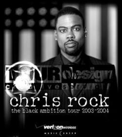 ChrisRock
