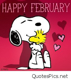 Hello-february-months-month-february-february-quotes-hello-february-QiRyoy-clipart3