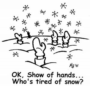 Snow-sucks1