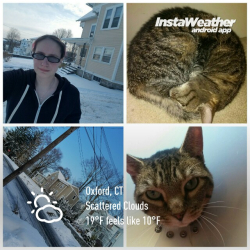 Instaweather_20170108_140628