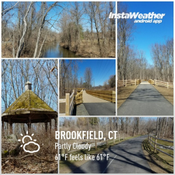 Instaweather_20170402_171751