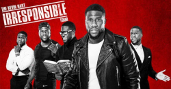 Kevin-Hart-The-Irresponsible-Tour