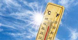 Hot summer_1200x626