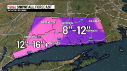 Snowfall_Map-1