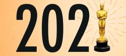2021_oscars